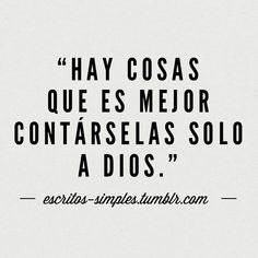 Dios Everything that you want is coming. Just Relax and let the Universe pick the timing and the way. You just trust that it is coming and watch how fast it comes Bible Quotes, Bible Verses, Me Quotes, Motivational Phrases, Inspirational Quotes, Christian Memes, God Prayer, God First, Spanish Quotes