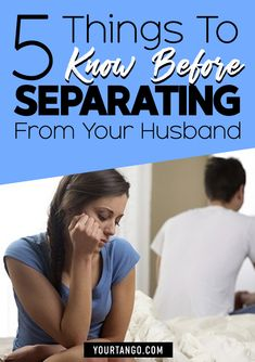 How do you know if your marriage is worth saving? How do you save a struggling marriage? What are the most common problems in marriage? Can one person save a marriage? Saving Your Marriage, Save My Marriage, Marriage Tips, Relationship Advice, Ending Marriage, Marriage Retreats, Marriage Advice Quotes, Divorce Quotes, Leadership Quotes