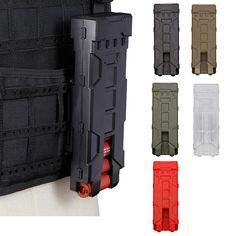 Tactical Life, Tactical Shotgun, Tactical Survival, Tactical Gear, Zombie Survival Gear, Plate Carrier, Airsoft, Remington 870 Tactical, Molle Accessories