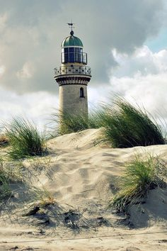 I like Pictures Photo is part of Lighthouse art - A lot of random stuff and a few pictures I've taken Enjoy! Lighthouse Pictures, Lighthouse Art, Beach Grass, Beacon Of Light, Jolie Photo, Seaside, Nature Photography, Scenic Photography, Landscape Photography