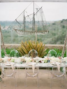 Shipwrecked Winter Beach Wedding: Cortnie + Donny – Part 3 | Green Wedding Shoes Wedding Blog | Wedding Trends for Stylish + Creative Brides