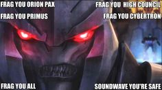 funny+Transformers+Prime+ | Great one! Excellent attempt my friend. I found a pic of angry face ...