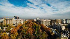 Bishkek. Kyrgyzstan. Bishkek fall. Bishkek city Autumn. Бишкек. Кыргызстан. Бишкек күз. Акылбек Турганов. Akylbek Turganov. instagram @t.akyl
