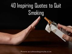 Quotes to Help Stop Smoking, Inspiring Quotes to Quit Smoking, Motivational Quotes to Quit Smoking