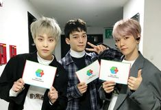 Cbx  .Love. Cre: the owner/as logo