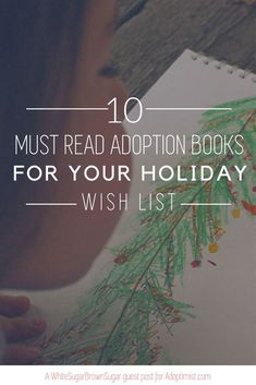 As a hopeful adoptive parent, education is key. Find out about 10 must-read adoption books on Adopting. Adoption Books, Open Adoption, Adoption Gifts, Parenting Books, Foster Parenting, Gentle Parenting, Parenting Styles, Domestic Infant Adoption, Conscious Parenting