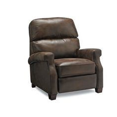 $742 from walmart...Sofas to Go Fabric Recliner in Vermont Espresso
