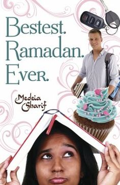 A Crafty Arab: 99 Ramadan Children Books - Bestest. Ever. by Medeia Sharif. New Books, Books To Read, Coming Of Age, Secret Obsession, Childrens Books, This Book, Interview, Teen, Reading