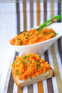Salmon Burgers, Risotto, Sandwiches, Food And Drink, Gluten Free, Vegan, Ethnic Recipes, Spreads, Glutenfree