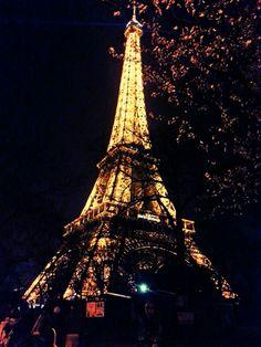 Torre eifel *.*