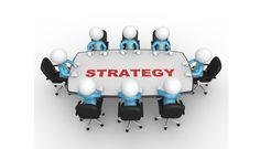 Internet Marketing, Make Money On Internet, Tips, Online Marketing