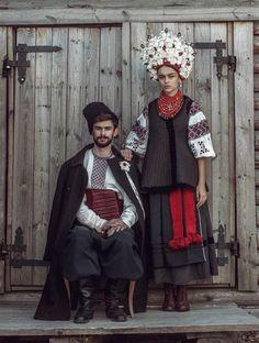 ♥ , Ukraine , from Iryna