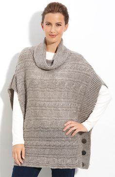nordstrom sweater.