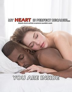 Dating between blackmen whitewomen Interracial