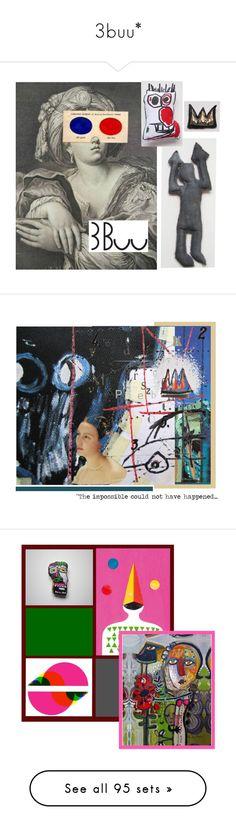"""3buu*"" by info-3buu ❤ liked on Polyvore featuring art, etsyfresh, 3buu, contestentry, venus, artflashmob, vintage, Christmas, iceskates and vintagebrooch"