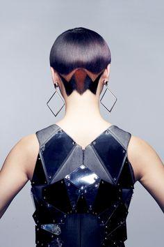 「JHA」Japan Hairdressing Awards  #colorecapelli #haircolor #parrucchierando www.parrucchierando.com