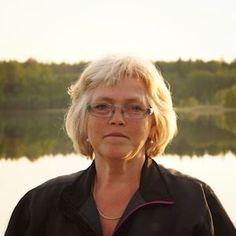 Katharina Svensson Vikström