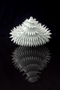 Lorna Fraser, Ceramics - Gallery