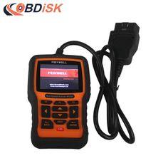 New Car Vehice Auto Automotive El 50448 Tire Pressure Monitor Sensor Tpms Activation Tool El-50448 For Spx Gm Tool Vivid And Great In Style Car Repair Tools
