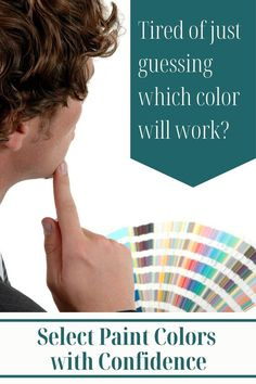 Save time and money by getting your paint colors right…the first time! Purchase our step-by-step guide HERE for less than the cost of a gallon of paint. #color #colorpalette #colorpaletteideas #colorscheme #colorschemeideas #interiorcolorpalette #interiorcolorschemes #interiorcolorpaletteideas #interiorcolorschemeideas #interiordesign Benjamin Moore Paint, Benjamin Moore Colors, Door Paint Colors, Painting Contractors, Paint Companies, Trim Color, Shades Of White, Painted Doors, Furniture Arrangement