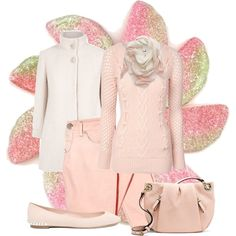"""Untitled #968"" by sheree-314 on Polyvore"