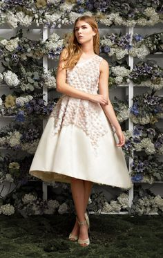 7f10e67bc9 Lakum Fall 2016 Collection - Modern Bridalwear