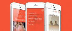 """Aplicativo """"3nder""""  oferece ajuda para quem busca sexo ou relacionamento a três  http://angorussia.com/tech/aplicativo-3nder-oferece-ajuda-para-quem-busca-sexo-relacionamento-tres/"""