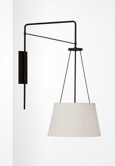 Wall Sconces - Hallmark Lighting