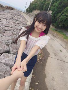 【SKE48】野村実代