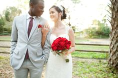 7 Things A Wedding Planner May Not Tell You