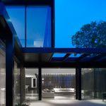 Tassone House by Baldasso Cortese 05
