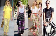 bohemian wear for women   Hippie clothing style