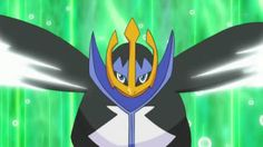 283-4.jpg Photo:  This Photo was uploaded by Team-Heroes. Find other 283-4.jpg pictures and photos or upload your own with Photobucket free image and vid...