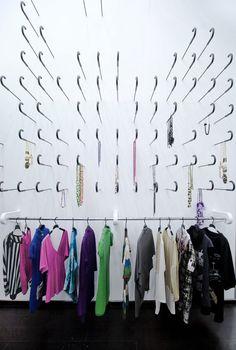 supernova studio: kokoo boutique