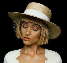 Awon Golding Hats