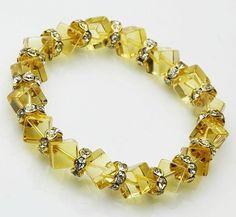 Inspiration on Pandahall Spiritual Healer, Charmed, Bracelets, Pink, Life Questions, Inspiration, Jewelry, Angels, Bangle Bracelets