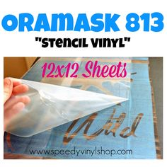 Speedy Vinyl (speedyvinylshop) on Pinterest