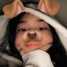 ♡; Alin Cute Girl Poses, Girl Photo Poses, Cute Girls, Teen Girl Photography, Cute Photography, Cute Japanese Girl, Cute Korean Girl, Filipino Girl, Korean Photo