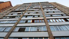 Как управляющие компании экономят на жильцах - Недвижимость - Свободная Пресса - svpressa.ru