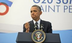 Obama Wrong About Support for Britain During WWII