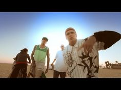 """Kottonmouth Kings """"Mr. Cali Man"""". one of their best songs."""