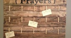 Youth Ministry Room Ideas (another prayer space- I really like the idea)