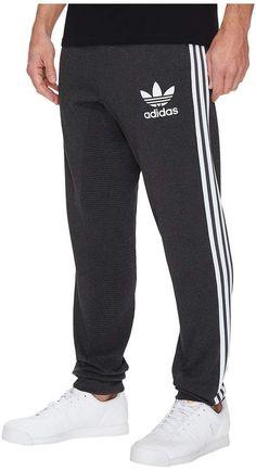 adidas pantalon curated q3 slim