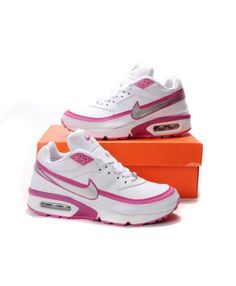 new arrival aa2d9 87083 Order Nike Air Max Classic BW Womens Shoes Store 5173 Air Max Classic,  Pumps,