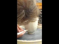 Dating keramik tillverkad i England