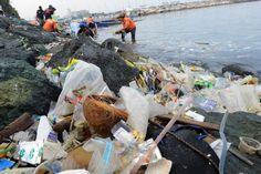 32 photos choquantes de la pollution dans le monde   Buzzster   Page 5