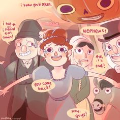 omg In Which Wirt and Greg return to the Unknown. in which Wirtrice comes true. in which Wirt becomes the hero again. in which Wirt is the pilgrim again. Its so sweet Garden Wall Art, Over The Garden Wall, Garden Falls, Best Cartoons Ever, Art Folder, Star Vs The Forces Of Evil, Force Of Evil, Pilgrim, Cartoon Network