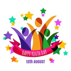 International Youth Day - 12th August 2015 | My Identity Doctor