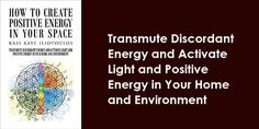 How to Create Positive Energy in Your Space #Book #SelfHelp #Spiritual @kayeiliopoulos https://www.amazon.com/Create-Positive-Energy-Your-Space/dp/1504302478/