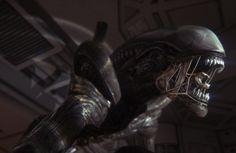 Review zur PS3-Fassung von Alien: Isolation, einem gelungenen Survival Horror-Spiel welches die Atmosphäre des Films perfekt einfängt - http://www.jack-reviews.com/2014/10/alien-isolation-review.html